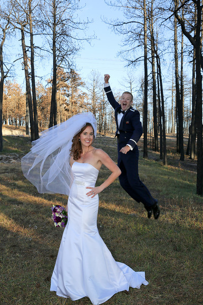 McMurray Wedding 2013-0656