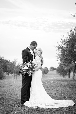 McNewBurtonTexaswedding-1410