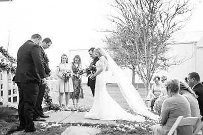 McNewBurtonTexaswedding-1099