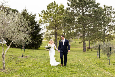 0A1A1377McNewBurtonTexaswedding