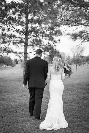 0A1A1361McNewBurtonTexaswedding