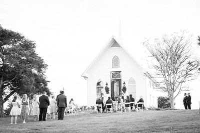 McNewBurtonTexaswedding-0995