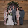 wedpartyFamily-186