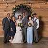 wedpartyFamily-144