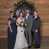 wedpartyFamily-174