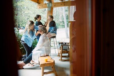 Meagan Josh Wedding Sojourn Lakeside Resort Gaylord Studiosnap