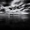 TES_9235_HDR-Edit-Edit