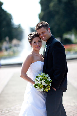Meagan and Andrew-1