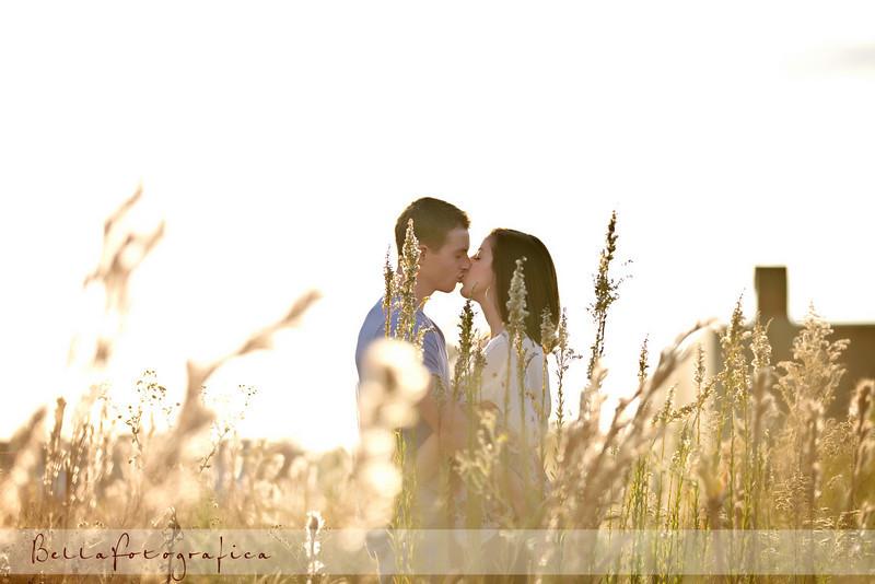 Beaumont-Engagement-Meagan-2010-35