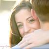 Beaumont-Engagement-Meagan-2010-43