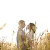Beaumont-Engagement-Meagan-2010-32