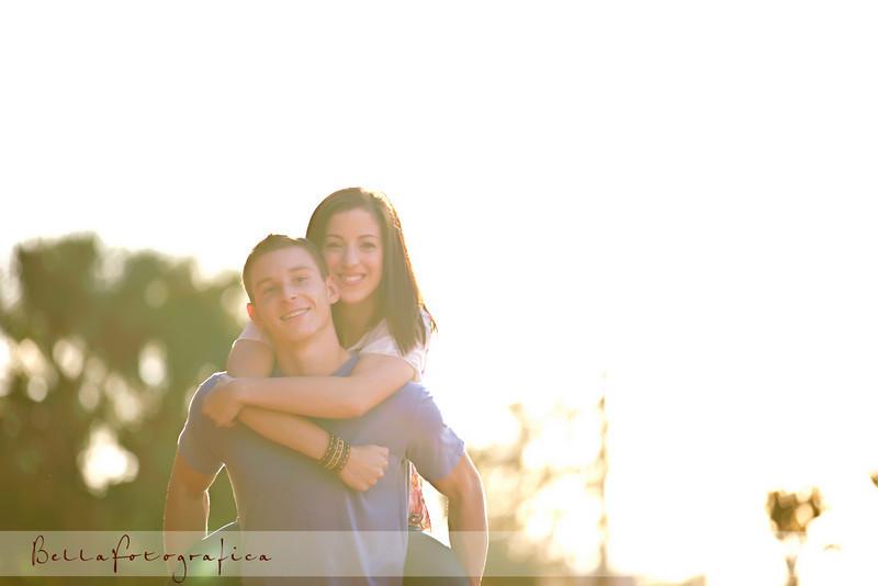 Beaumont-Engagement-Meagan-2010-22