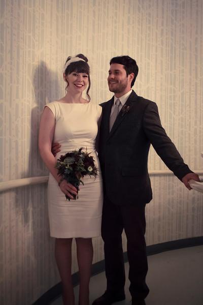 P-M Wedding (109 of 157)