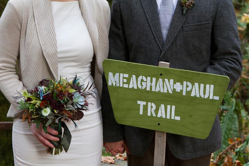 P-M Wedding (99 of 157)