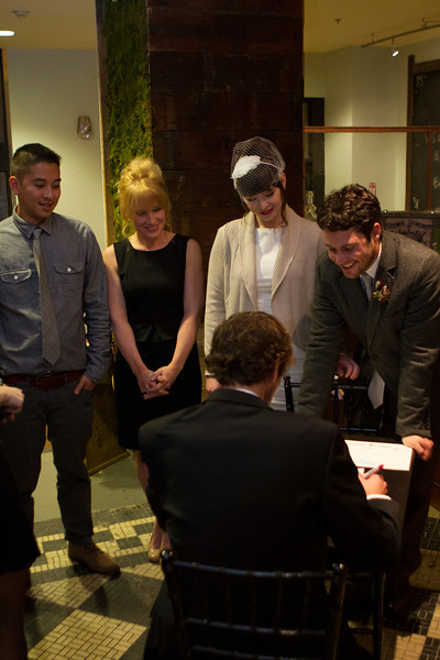 P-M Wedding (140 of 157)