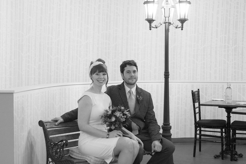 P-M Wedding (105 of 157)
