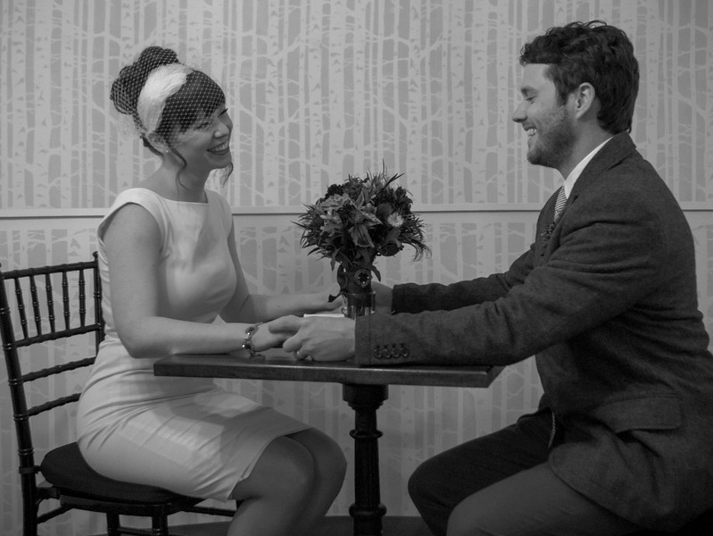 P-M Wedding (107 of 157)