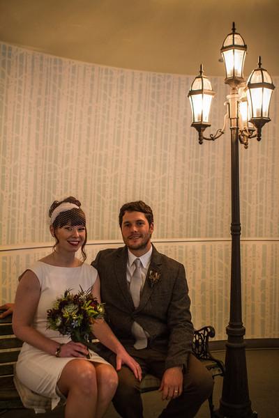 P-M Wedding (103 of 157)