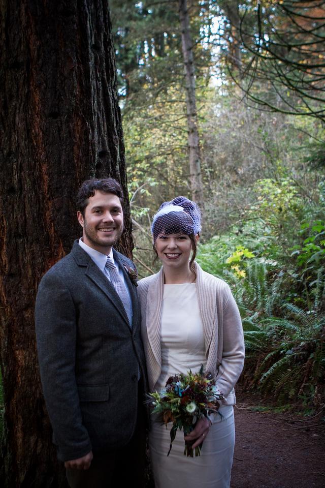 P-M Wedding (81 of 157)