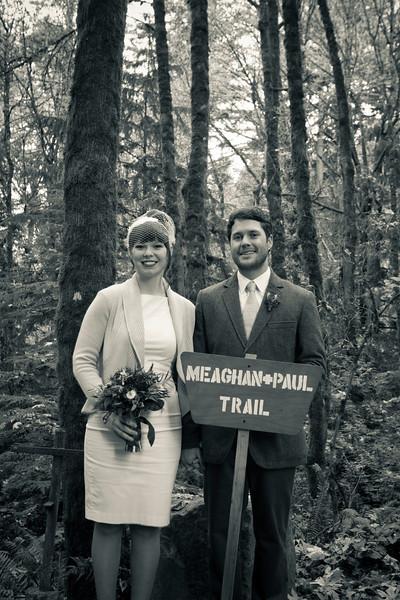 P-M Wedding (98 of 157)