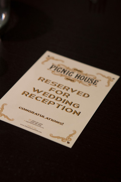 P-M Wedding (132 of 157)