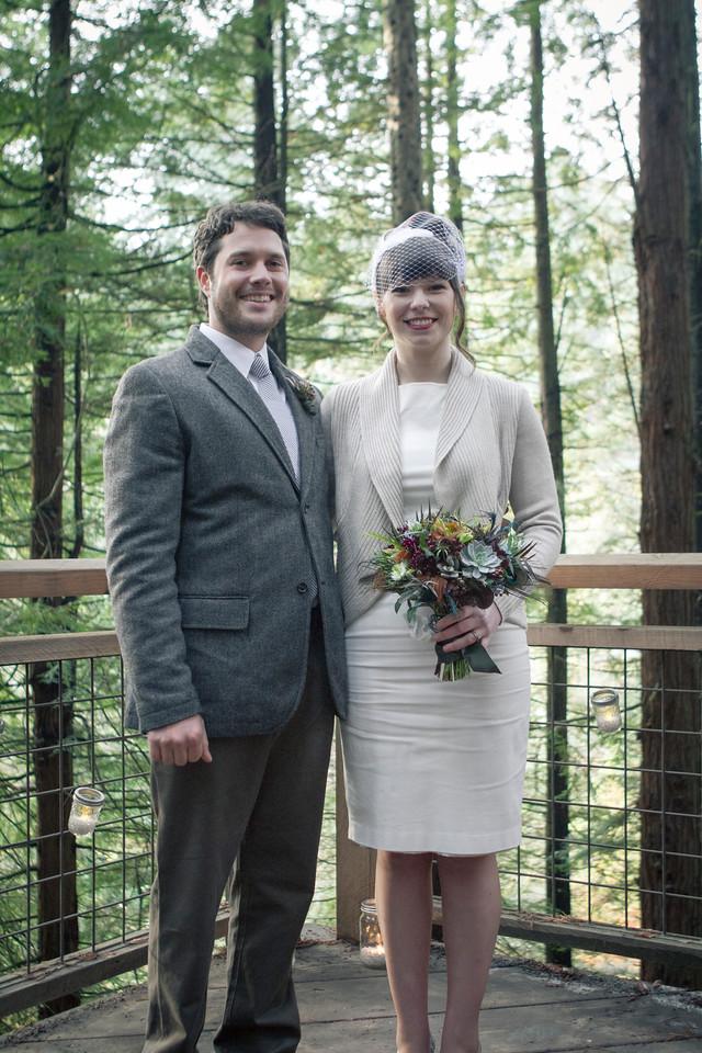 P-M Wedding (51 of 157)