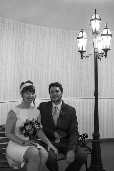 P-M Wedding (104 of 157)