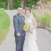 Lauren & Mike (117 of 830)