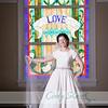 Bridal15