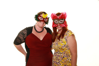 2012.09.15 Meg and Robs Photo Booth Studio 018