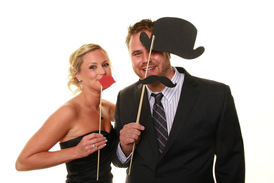 2012.09.15 Meg and Robs Photo Booth Studio 011