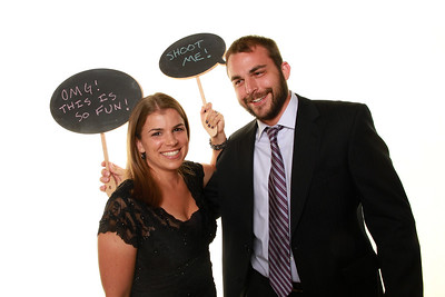 2012.09.15 Meg and Robs Photo Booth Studio 003