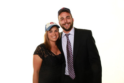 2012.09.15 Meg and Robs Photo Booth Studio 005