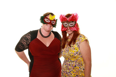 2012.09.15 Meg and Robs Photo Booth Studio 019