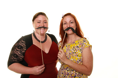 2012.09.15 Meg and Robs Photo Booth Studio 016