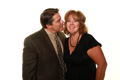 2012.09.15 Meg and Robs Photo Booth Studio 036