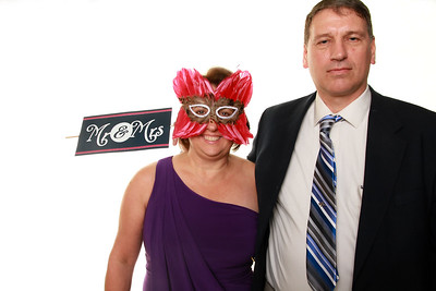 2012.09.15 Meg and Robs Photo Booth Studio 027