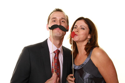 2012.09.15 Meg and Robs Photo Booth Studio 032