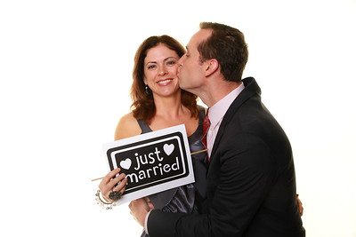 2012.09.15 Meg and Robs Photo Booth Studio 033