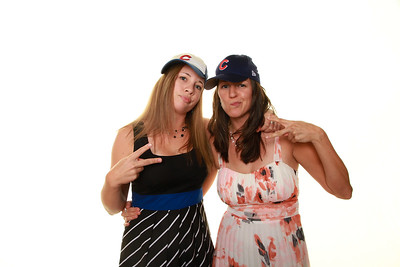 2012.09.15 Meg and Robs Photo Booth Studio 022