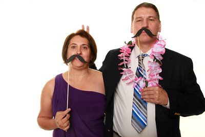 2012.09.15 Meg and Robs Photo Booth Studio 025