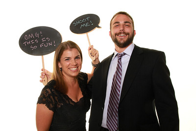 2012.09.15 Meg and Robs Photo Booth Studio 002