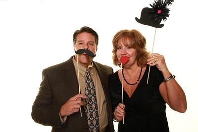 2012.09.15 Meg and Robs Photo Booth Studio 034