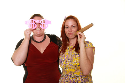 2012.09.15 Meg and Robs Photo Booth Studio 017