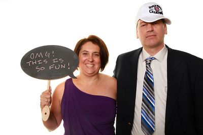 2012.09.15 Meg and Robs Photo Booth Studio 026