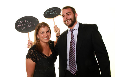 2012.09.15 Meg and Robs Photo Booth Studio 004