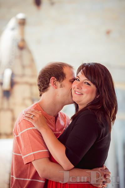 Joliet Wedding Photographers Photos