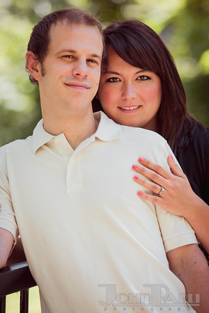 Engagement Pictures-Ray-17