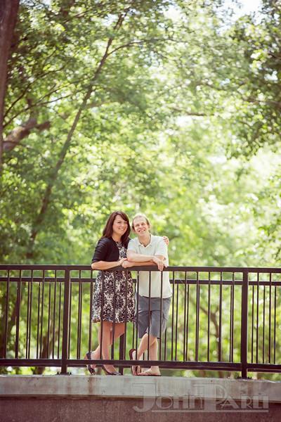 Engagement Pictures Wedding Photographers Plainfield