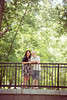 Engagement Pictures-Ray-7
